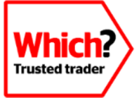 which?trustedtrader