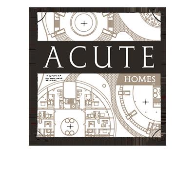 Acute Homes